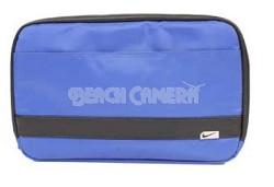 Departure Toiletry Bag - Large (Light Blue)