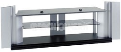 ST6265 - DLP TV Stand for Toshiba 62HM95 DLP TV