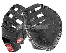 Gold Glove 13 inch First Base Baseball Glove (Right Handed Throw)