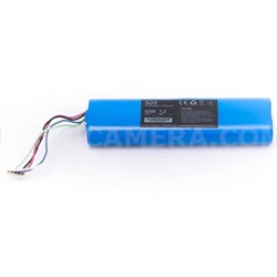 Extended Battery for 3DR Solo Quadcopter Controller - Black