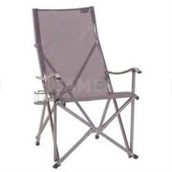 Patio Sling Chair - 2000020294