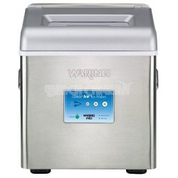 Professional Clear Ice Maker (WIM30)