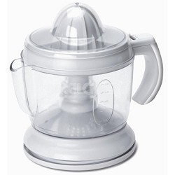 KS500 - 34-Ounce-Capacity Electric Citrus Juicer