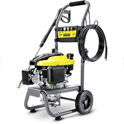 G2200 Performance Series Gas Power Pressure Washer, 2200 PSI, 2.0 GPM