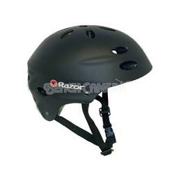 V17 Adult Ages 14 and Up Helmet - Matte Black
