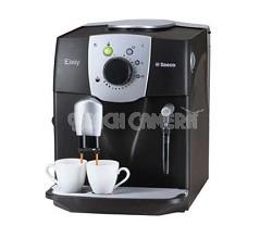 EASY Super Automatic Espresso Machine (AEYBK)