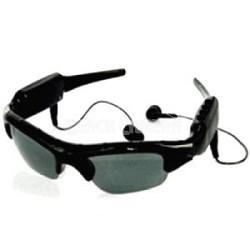 SunDVR800 Sunglasses
