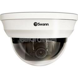 PRO-761 - Super Wide-Angle Dome Camera