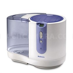 Cool Mist Comfort Humidifier with Digital Control Panel - HM1865-NU