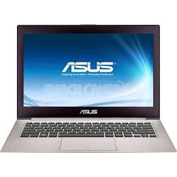 "Zenbook PRO 13.3"" Touch UX31LA-XH51T Ultrabook PC - Intel Core i5-4200U Proc."