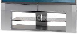 "ST6285 - TV Stand for Toshiba 62"" 1080i DLP TVs"