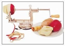 V340 Apple Peeler