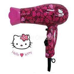 KT3052M 1875 Watt Hair Dryer