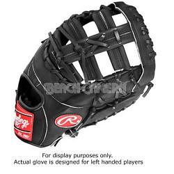 Gold Glove 13 inch First Base Glove (Left Handed Throw)