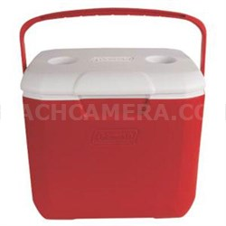 30-Quart Excursion Cooler - 3000002001