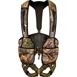 L/XL Hybrid Flex Safety Harness