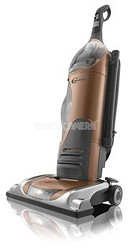 WindTunnel Bagged or Bagless Upright Vacuum with Pet Hair Tool (U8188900)