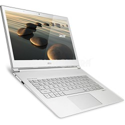13.3 inch Aspire S7-392-6484 Intel Core i5-4200U processor