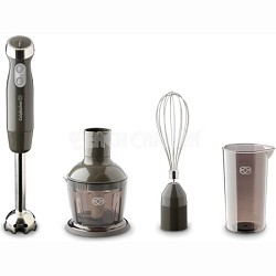3 in 1 Immersion Blender - 1804091