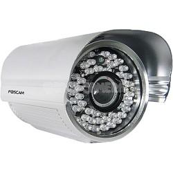 FI8905E Outdoor Power Over Ethernet (POE) IP Camera