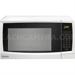 1100W Microwave