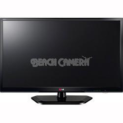 24 Inch TV 720p 60Hz EDGE LED HDTV (24LN4510)