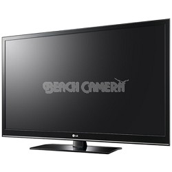 50PW350 50-Inch Plasma HDTV 3D Capable