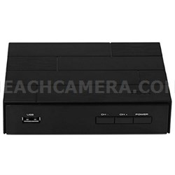 HD Digital TV Tuner with Recording - Cut The Cord!!