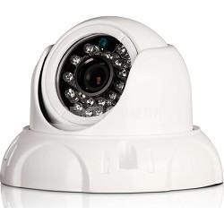 PRO-536 Day/Night 650TVL CMOS Camera