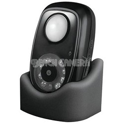 Digital Video Recorder - OPEN BOX