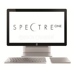 Spectre 23-E010  Core i5 3470T All-in-One Desktop