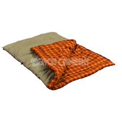 Hibernation Sleeping Bags For Dogs Extra Large
