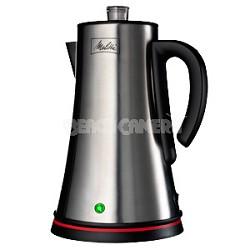 12-Cup Coffee Percolator