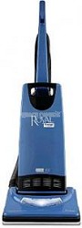 RY7200 Protege Household Upright Vacuum Cleaner