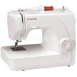 1507WC Sewing Machine with Canvas Cover