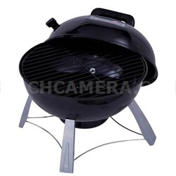 Portable Kettle Charcoal Grill - 13301719