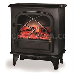 Comfort Glow Warrington Electric Stove - ES4840