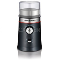 80393 Hands-Free Automatic Coffee Grinder