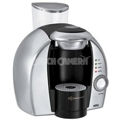 Tassimo Hot Beverage Brewing System
