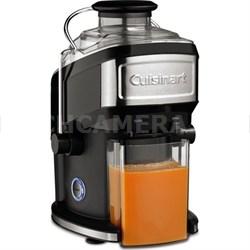 CJE-500 Compact Juice Extractor, Factory Refurbished