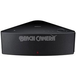 WAM550 - SHAPE M5 Wireless Audio Speaker (Black)