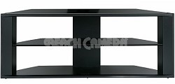 ST5787 - TV Stand For any Flat Screen TV up to 52""