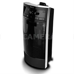 Ultrasonic Filter-Free Tower Humidifier - BUL7933CT-UM