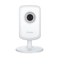 Wireless Network Surveillance Camera Built-In Wi-Fi Extender - OPEN BOX