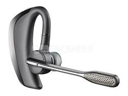 Voyager Pro Bluetooth Headset w/ WindSmart - Refurbished