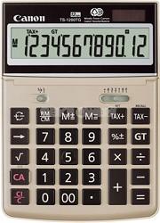 12-Digit Desktop Calculator (1072B008AA)