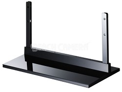 Table Top Stand for 50-inch KURO TVs