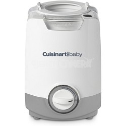 BW-10 Baby Bottle Warmer and Night Light Electric Kettle