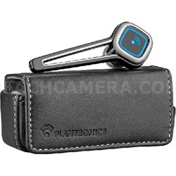 Discovery 925 Wireless Bluetooth Headset