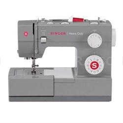 32-Stitch Heavy Duty Extra-High Speed Sewing Machine - 4432.CL